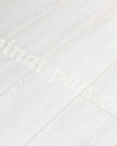 Ламинат Grun Holz Дуб Тирено Беленный VG PF 92504-8