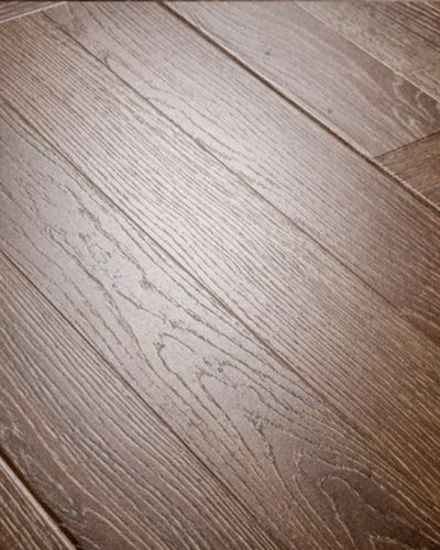 Ламинат Lemount Barbut Braun PF 81018