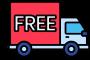 Бесплатная доставка по Украине, Новой почтой от 7500грн