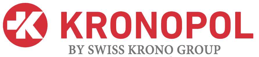 Kronopol (Польша)