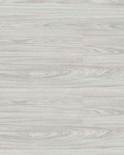 Ламинат ArtFloor Sun Grey Walnut AS028