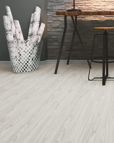 Ламинат ArtFloor Sun Grey Walnut AS028