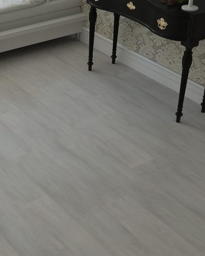 Ламинат ArtFloor Sun Nowa White AS014